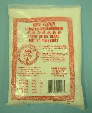 Erawan White Rice Flour
