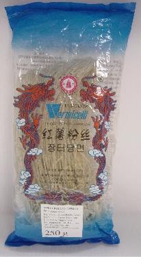 Pagoda Sweet Potato Vermicelli