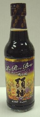 PRB Premium Light Soy Sauce