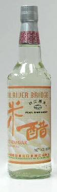 PRB Rice Vinegar