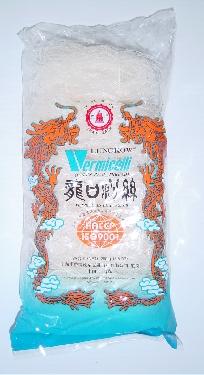 Pagoda Bean Vermicelli (Grade A)