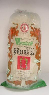 Pagoda Bean Vermicella (Grade B)