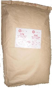 Fat Choy Monodium Glutamate